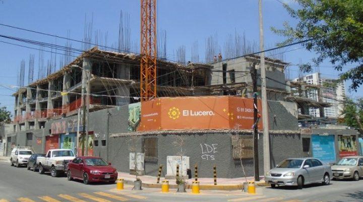 Inicia ascenso estructural de distrito urbano en MTY