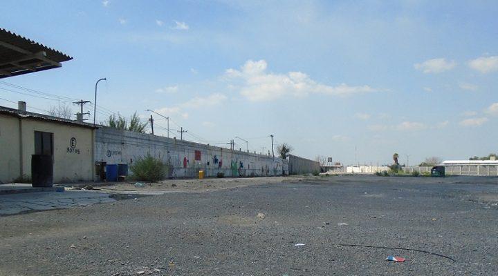 Alistan predio que recibirá nuevo distrito urbano 'multitorres'