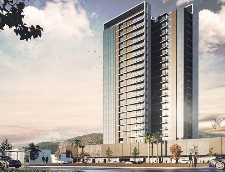 Emblem Capital inicia construcción de su proyecto Ámbar en Hermosillo