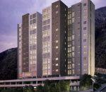 Dan 'luz verde' a obras de torre habitacional en Satélite