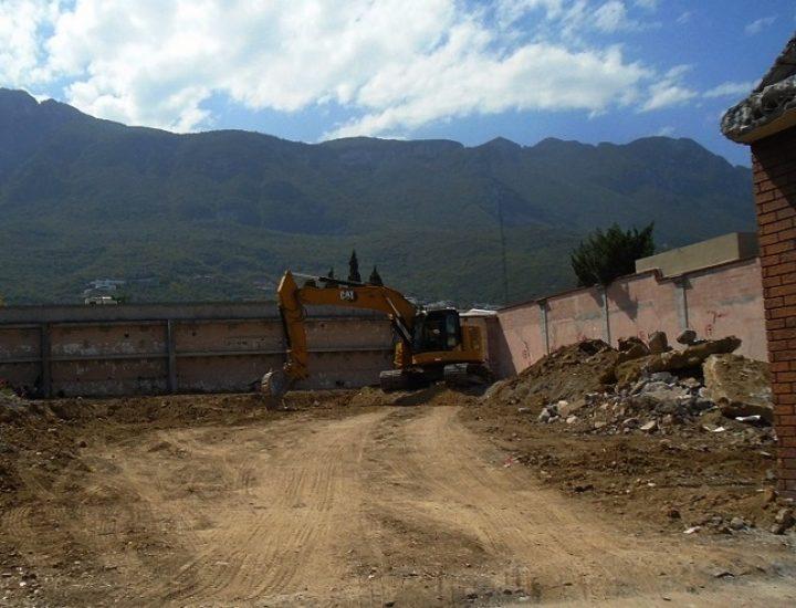 Arranca construcción de edificación Premium en San Pedro