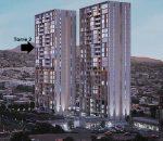 Asignan a firma regia ejecución de nueva torre en La Huasteca
