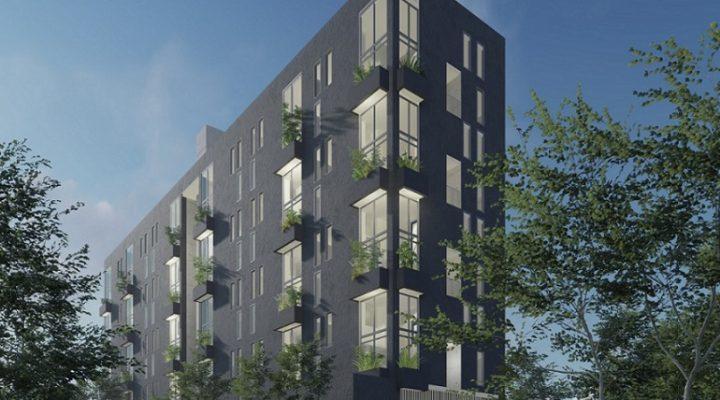 Llega 'startup' inmobiliaria con apuesta vertical al Centro regio